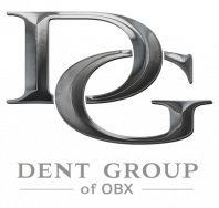 Dent Group of OBX